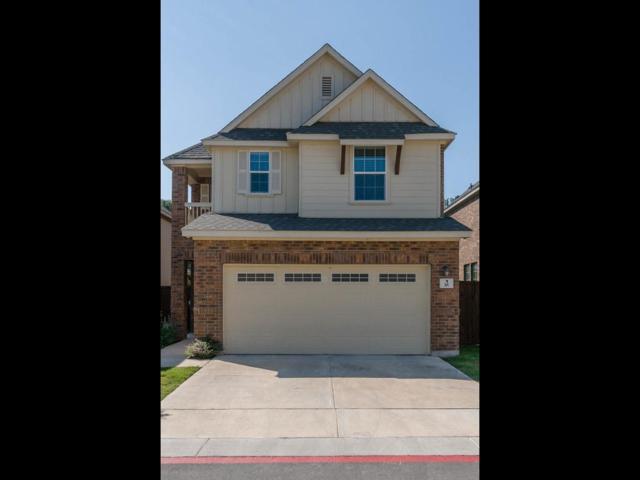 404 Buttercup Creek Blvd #18, Cedar Park, TX 78613 (#4286244) :: Papasan Real Estate Team @ Keller Williams Realty