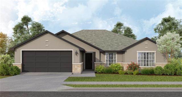 119 N Lon Price, Blanco, TX 78606 (#4286695) :: Papasan Real Estate Team @ Keller Williams Realty