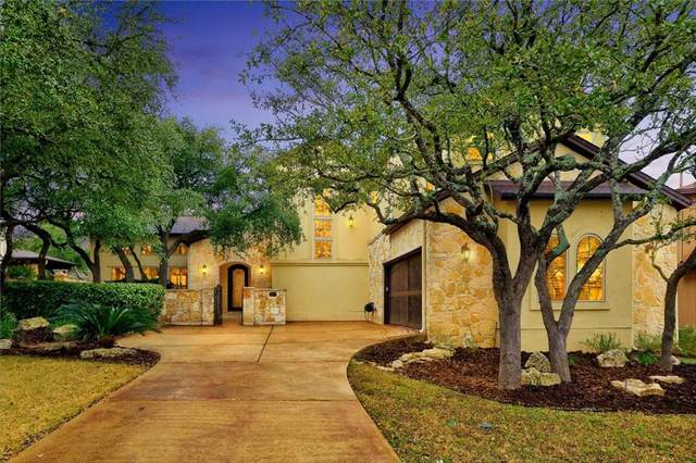 12517 Verandah Ct, Austin, TX 78726 (#4286815) :: Realty Executives - Town & Country