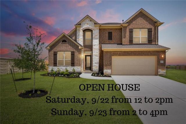 20325 Martin Ln, Pflugerville, TX 78660 (#4289234) :: Ben Kinney Real Estate Team