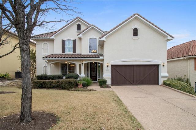 11616 Woodland Hills Trl, Austin, TX 78732 (#4291091) :: Austin Portfolio Real Estate - The Bucher Group