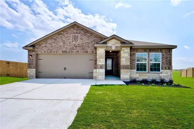 19608 Andrew Jackson St, Manor, TX 78653 (#4291160) :: The Perry Henderson Group at Berkshire Hathaway Texas Realty
