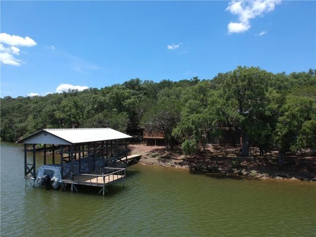 1502 County Rd 137 Sunset Clf, Burnet, TX 78611 (#4292715) :: Zina & Co. Real Estate