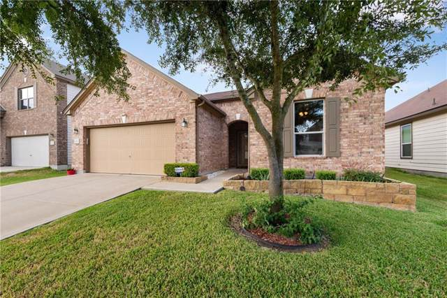 2220 Mccombs Dr, Georgetown, TX 78626 (#4296188) :: R3 Marketing Group