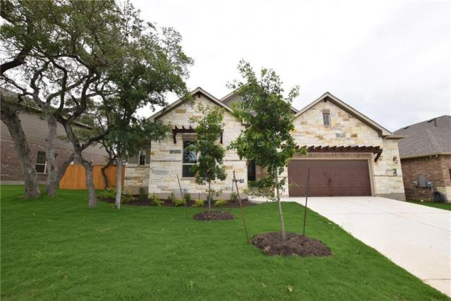 3934 Sansome Ln, Round Rock, TX 78681 (#4298051) :: The Heyl Group at Keller Williams