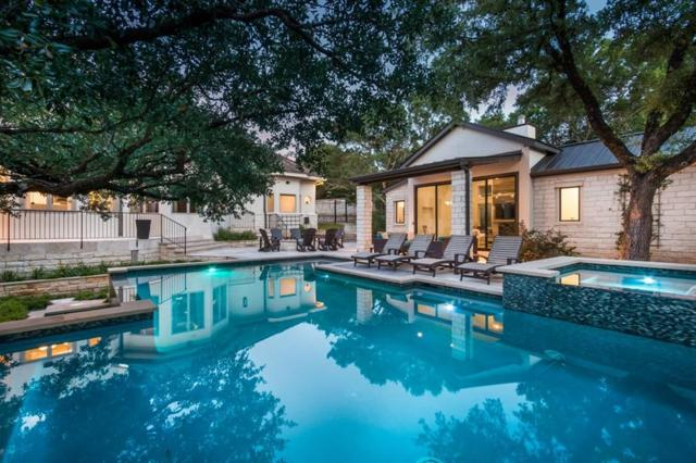 5504 Ravine Ridge Cv, Austin, TX 78746 (#4299817) :: Ben Kinney Real Estate Team