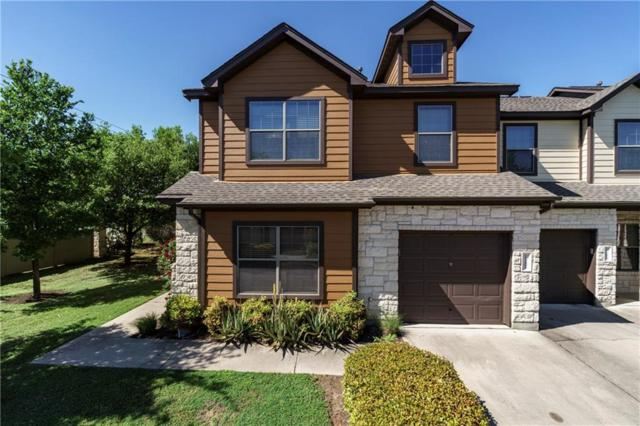 11101 Lost Maples Trl, Austin, TX 78748 (#4301854) :: The Perry Henderson Group at Berkshire Hathaway Texas Realty