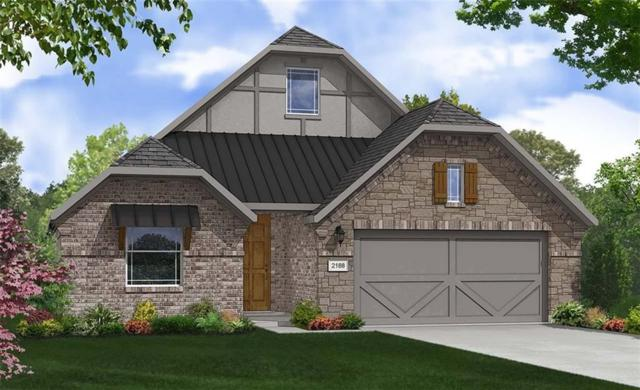 19408 Levels Trl, Pflugerville, TX 78660 (#4302397) :: Realty Executives - Town & Country