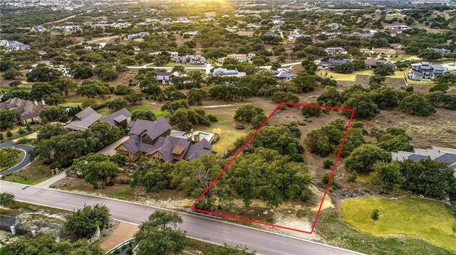 17712 Flagler Dr, Austin, TX 78738 (#4304561) :: The Perry Henderson Group at Berkshire Hathaway Texas Realty