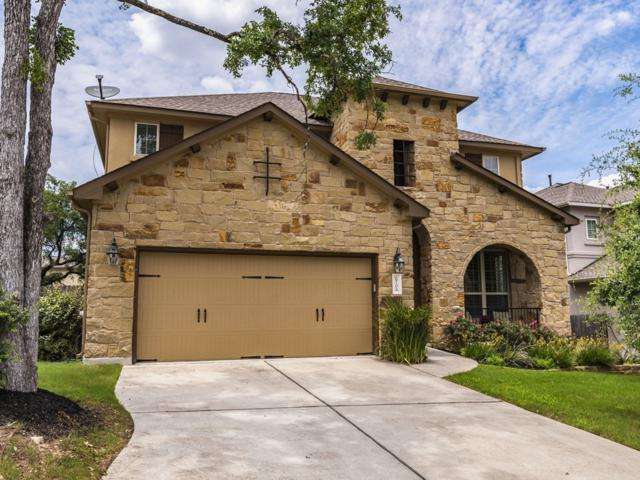 6708 Serlio Dr, Austin, TX 78739 (#4304832) :: The Gregory Group