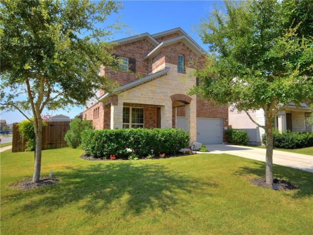 237 Wincliff Dr, Buda, TX 78610 (#4305228) :: The Heyl Group at Keller Williams