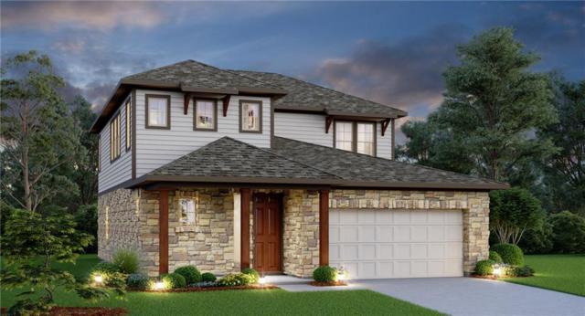 2300 Ringstaff Rd, Leander, TX 78641 (#4308178) :: Papasan Real Estate Team @ Keller Williams Realty