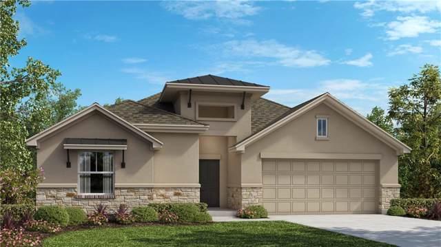 609 Mendocino Ln, Austin, TX 78737 (#4308883) :: The Heyl Group at Keller Williams
