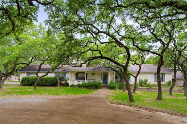 19 Brookmeadow St, Wimberley, TX 78676 (#4309376) :: The Perry Henderson Group at Berkshire Hathaway Texas Realty