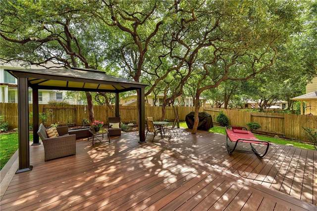 7412 Wisteria Valley Dr, Austin, TX 78739 (#4314152) :: RE/MAX Capital City