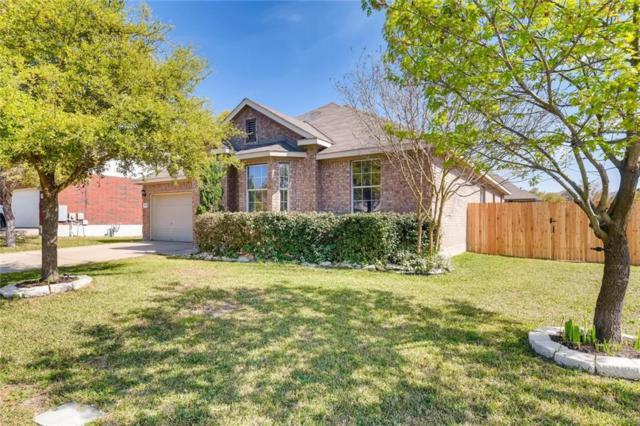 1808 Montana Ct, Leander, TX 78641 (#4317504) :: Watters International