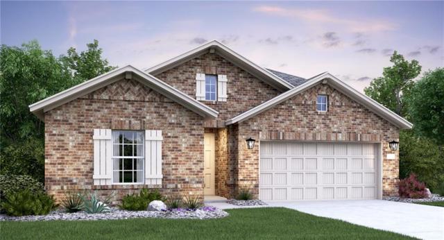 600 Sixpense Ln, Georgetown, TX 78634 (#4317877) :: Watters International