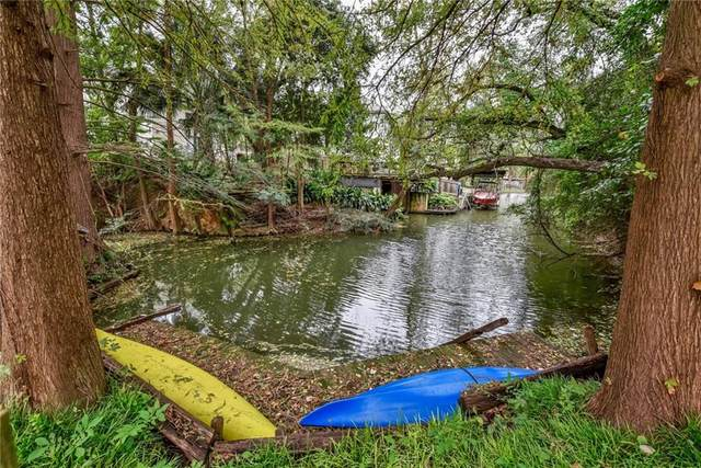 1800 Rockcliff Rd, Austin, TX 78746 (#4320662) :: Papasan Real Estate Team @ Keller Williams Realty