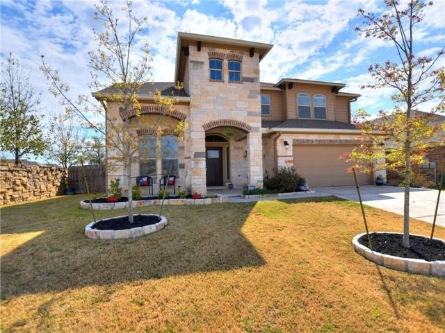 708 Sawyer Trl, Leander, TX 78641 (#4321913) :: Zina & Co. Real Estate