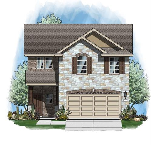 3651 Sandy Brook Dr #212, Round Rock, TX 78665 (#4322379) :: The Perry Henderson Group at Berkshire Hathaway Texas Realty