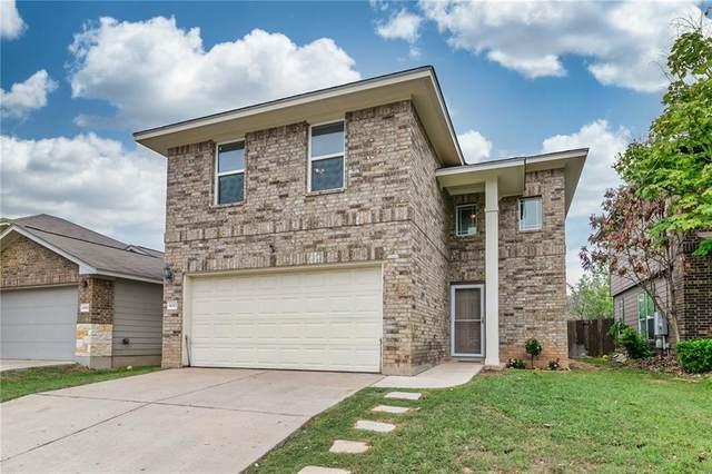 14302 Cottingham Dr, Austin, TX 78725 (#4322982) :: Lauren McCoy with David Brodsky Properties