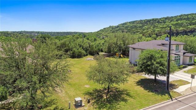 6204 Yaupon Dr, Austin, TX 78759 (#4325613) :: Realty Executives - Town & Country