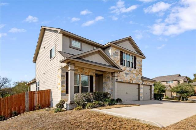 10824 Dinah Dr, Austin, TX 78748 (#4327463) :: The Perry Henderson Group at Berkshire Hathaway Texas Realty
