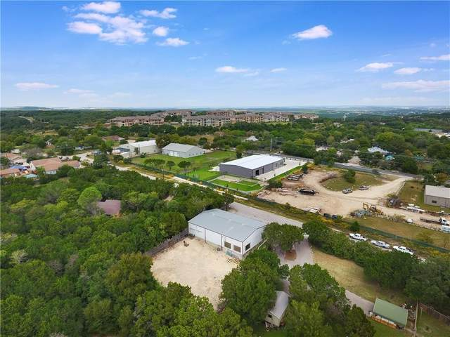 8637 Mountain Crest Dr, Austin, TX 78735 (#4327570) :: Realty Executives - Town & Country