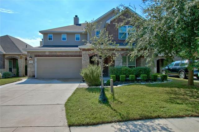 7822 Kings Spg, Other, TX 78254 (#4331017) :: The Perry Henderson Group at Berkshire Hathaway Texas Realty