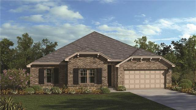188 Christi Ct, Kyle, TX 78640 (#4331808) :: Papasan Real Estate Team @ Keller Williams Realty