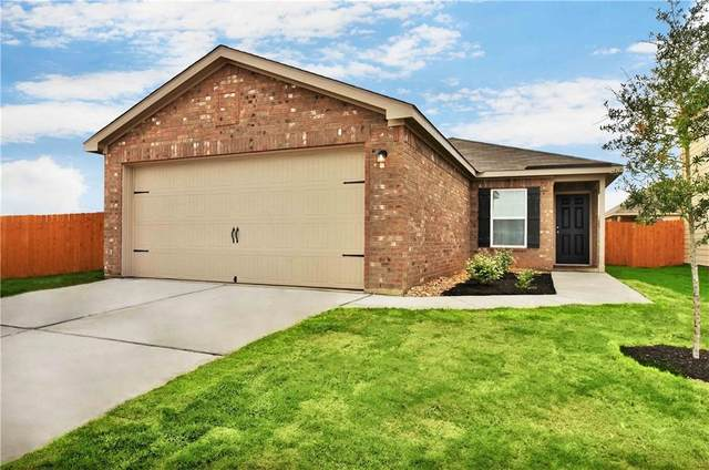 1319 Amy Dr, Kyle, TX 78640 (#4333833) :: Lancashire Group at Keller Williams Realty