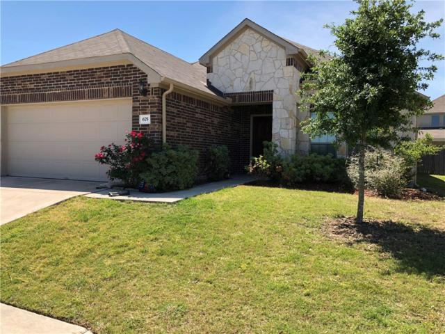 675 Tranquility Mtn, Buda, TX 78610 (#4334438) :: Ana Luxury Homes