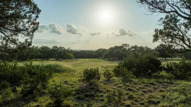 16671 Sawyer Ranch Rd, Austin, TX 78737 (#4336811) :: Watters International