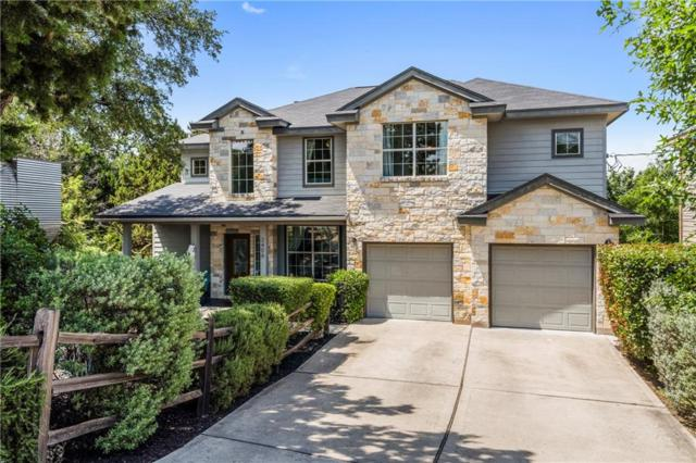 2406 White Dove Pass, Austin, TX 78734 (#4338388) :: The Smith Team