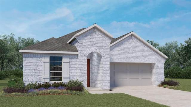 17004 Aventura Ave, Pflugerville, TX 78660 (#4338489) :: The Heyl Group at Keller Williams