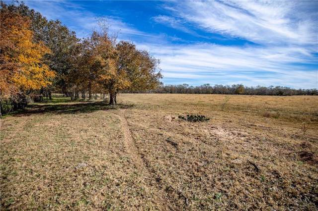 TBD Us Hwy 87 W, Other, TX 78101 (#4338543) :: The Perry Henderson Group at Berkshire Hathaway Texas Realty