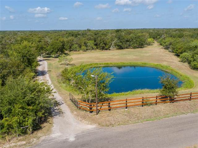 291 Elm Forest Loop, Cedar Creek, TX 78612 (#4339048) :: R3 Marketing Group