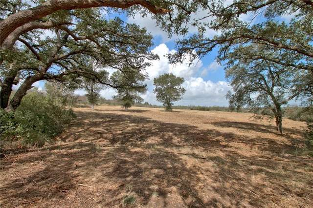 Kingsbury, TX 78638 :: Papasan Real Estate Team @ Keller Williams Realty
