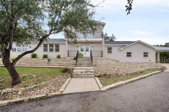 10909 Long Branch Dr, Austin, TX 78736 (#4339775) :: The Smith Team