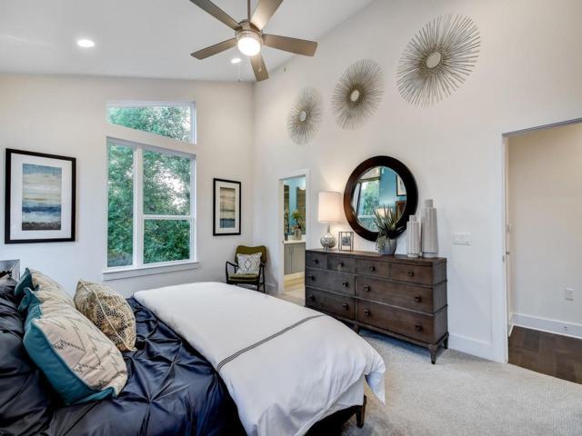 8922 Manchaca Rd #1006, Austin, TX 78748 (#4342681) :: Papasan Real Estate Team @ Keller Williams Realty