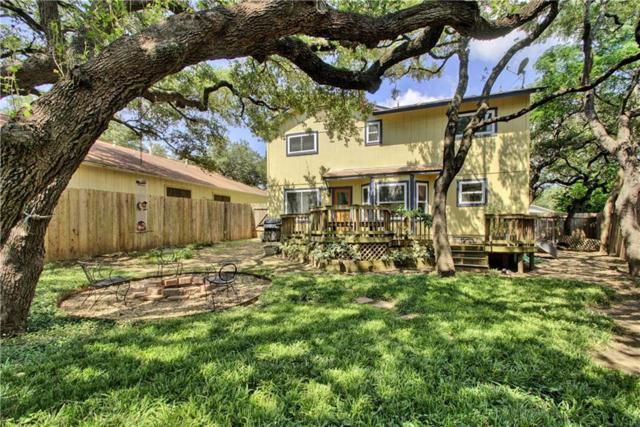 12905 Debarr Dr, Austin, TX 78729 (#4344241) :: The Heyl Group at Keller Williams