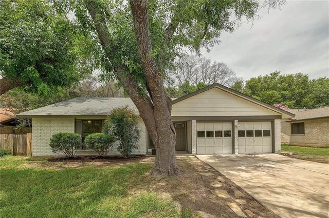 11004 Blossom Bell Dr, Austin, TX 78758 (#4344301) :: Zina & Co. Real Estate