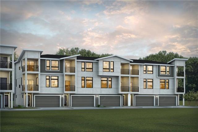 2050 Lohmans Spur Rd #205, Austin, TX 78734 (#4346893) :: Ana Luxury Homes