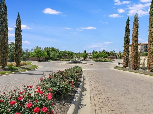 Lakeway, TX 78734 :: Azuri Group | All City Real Estate