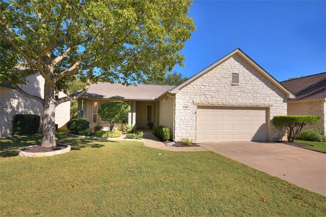 251 Whispering Wind Dr, Georgetown, TX 78633 (#4347336) :: Papasan Real Estate Team @ Keller Williams Realty
