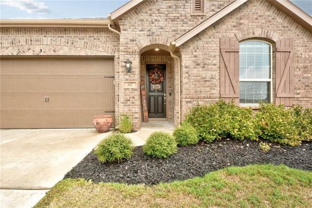 167 Headwind Way, Kyle, TX 78640 (#4347524) :: R3 Marketing Group