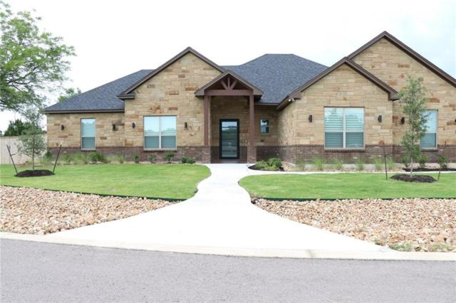 115 Cumberland Dr, Belton, TX 76513 (#4348653) :: Realty Executives - Town & Country