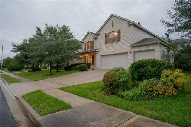 7617 Covered Bridge Dr, Austin, TX 78736 (#4349358) :: The Gregory Group