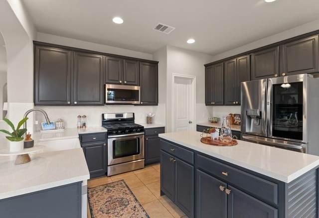 333 Stone View Trl, Austin, TX 78737 (#4349821) :: Zina & Co. Real Estate