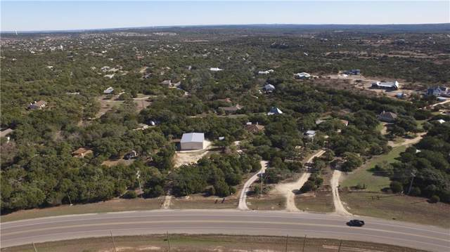 32080 Ranch Road 12, Dripping Springs, TX 78620 (#4352506) :: The Perry Henderson Group at Berkshire Hathaway Texas Realty